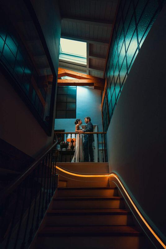 De Pedro Fotógrafo
