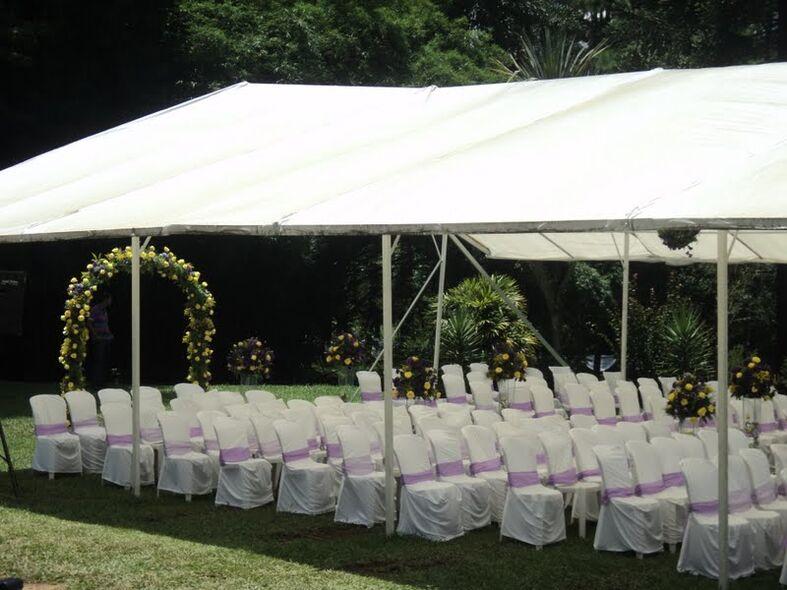 Sitio Lagoa da Serra