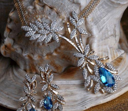 Diwansons Jewellers Pvt Ltd