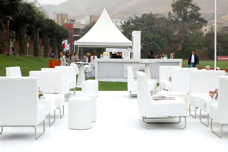 Lima Polo Club