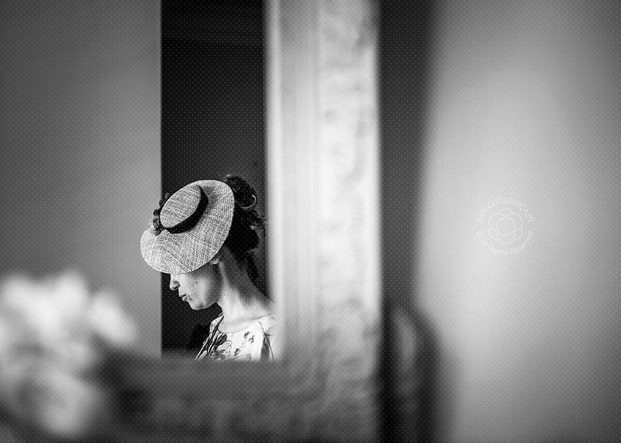 Sara Constança Photography