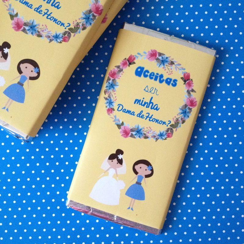 Marina Vieira Cake Design