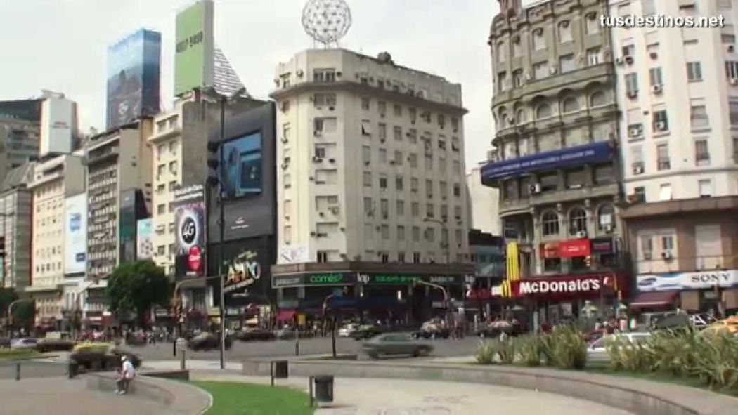 Turismo City