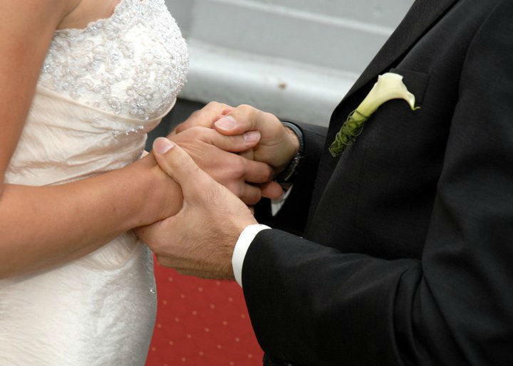 edel:weiss weddingdesign