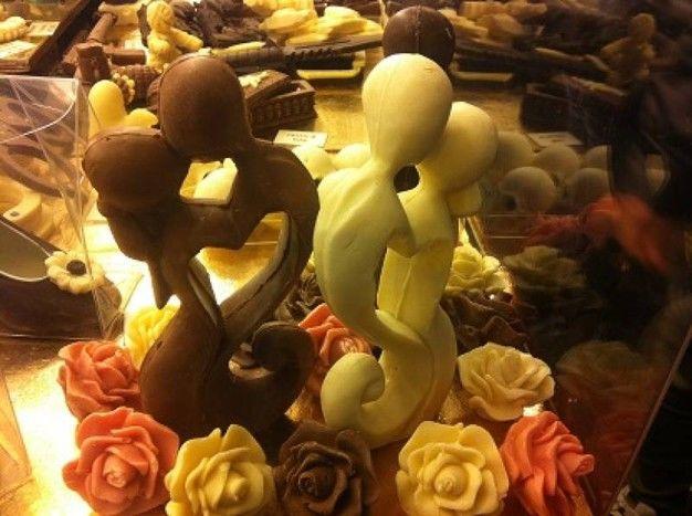 Cioccolateria Italiana