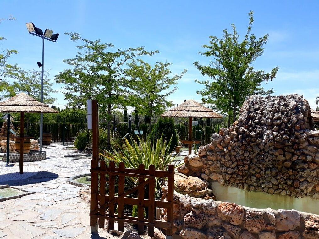 Restaurante Bocados