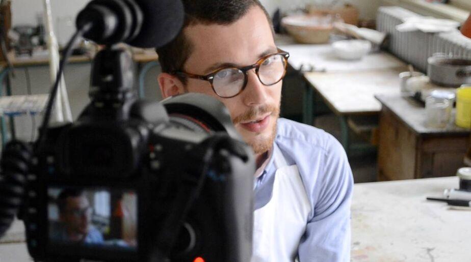 Clément Momboisse
