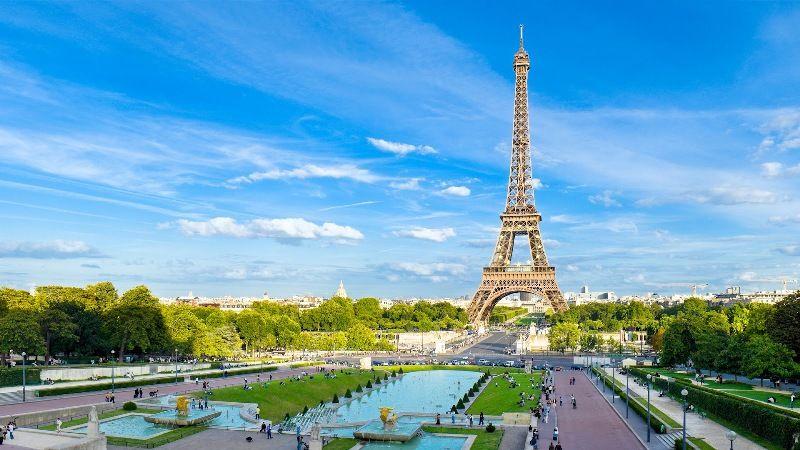 Har World Travels and Tours Pvt Ltd.