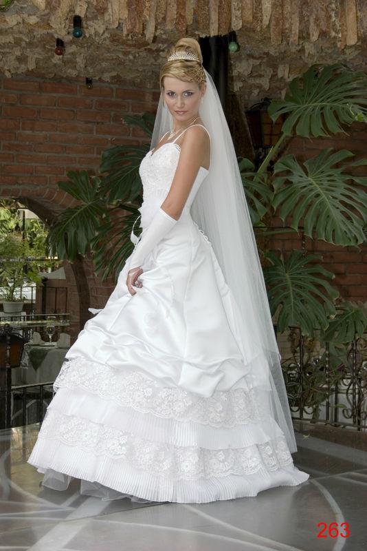 Brautsalon Viktoria