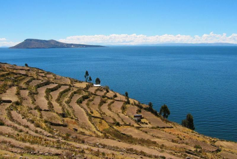 Sur Andes Travel