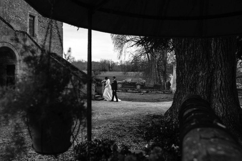 Gregoire Photographe