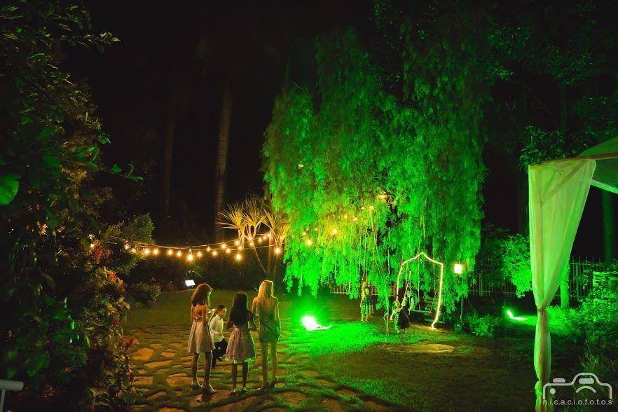 Bela Casa Eventos