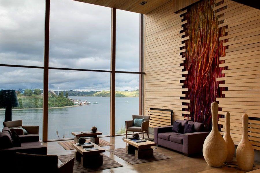 Hotel de la Isla - Enjoy
