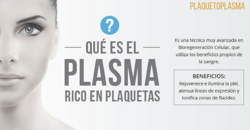 Plaquetoplasma