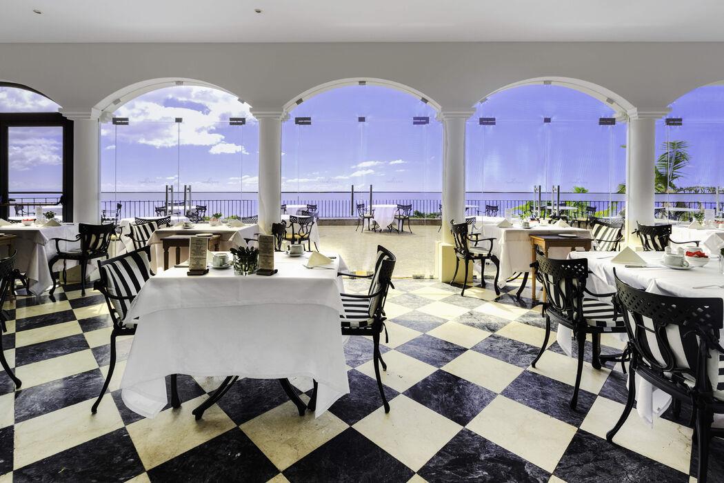 Hotel Quinta das Vistas Palace