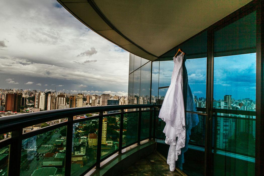 Jane Monteiro Fotografia