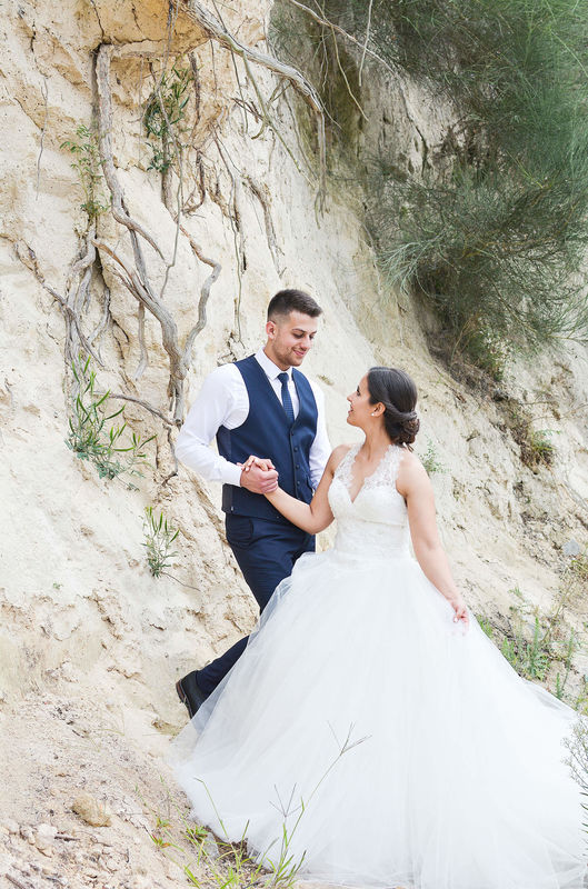 Kryzphoto - Casamentos