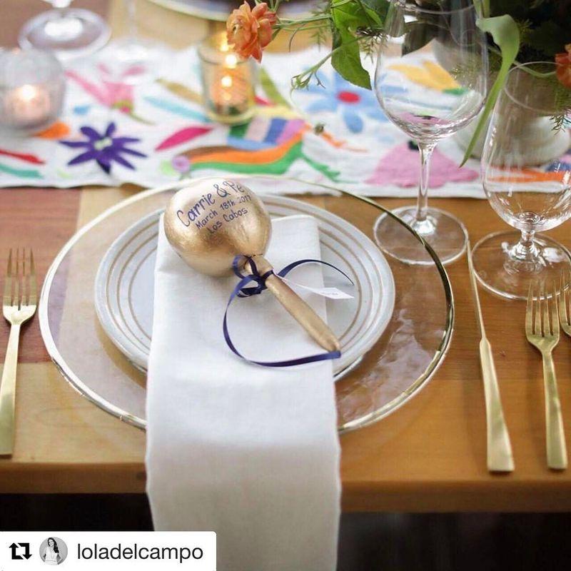 Momentos Weddings and Events Los Cabos