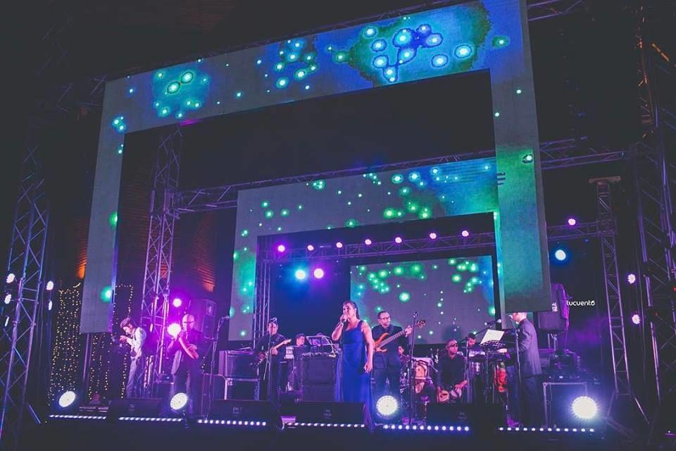 Grupo Musical Digital Music
