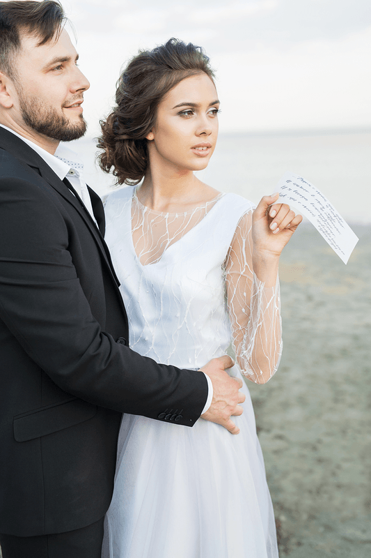 Свадебный организатор Мелодия Любви