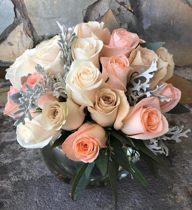 Abbott Florist