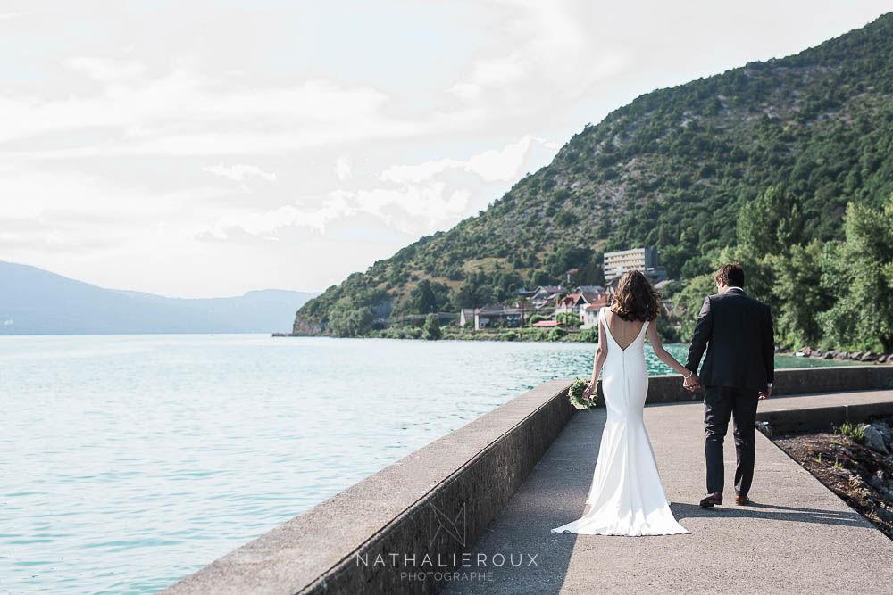 Nathalie Roux Photographe