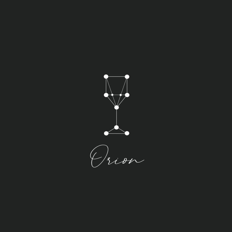 Orion Dégustation