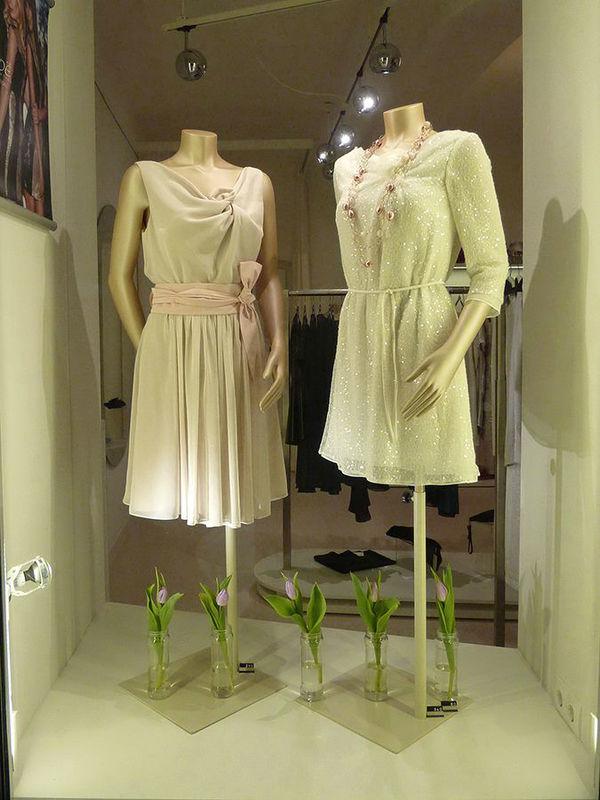ZOE-Modedesign