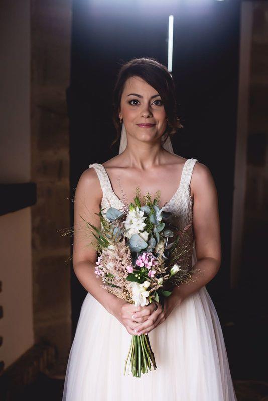 Laura Díaz Salazar