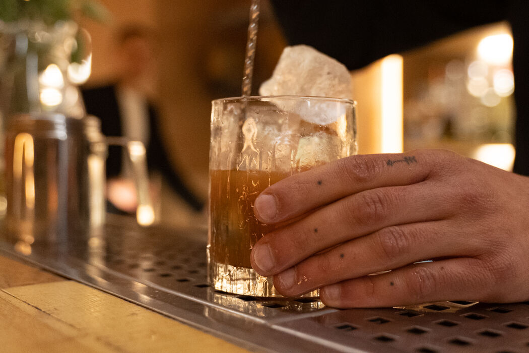 VINICOLO DRINK CATERING
