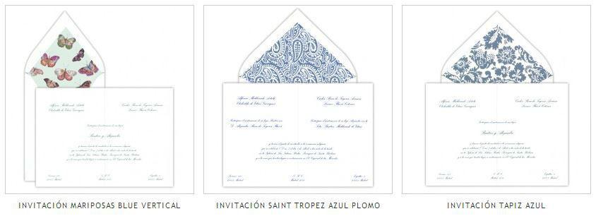 Fundación A LA PAR - Invitaciones solidarias
