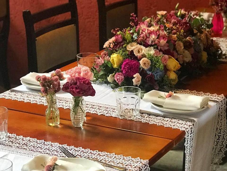 Mero Restaurante