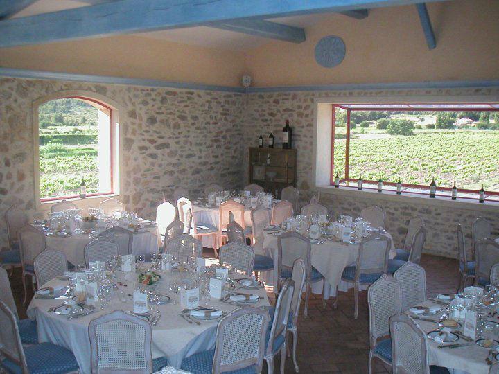 Château Vannières