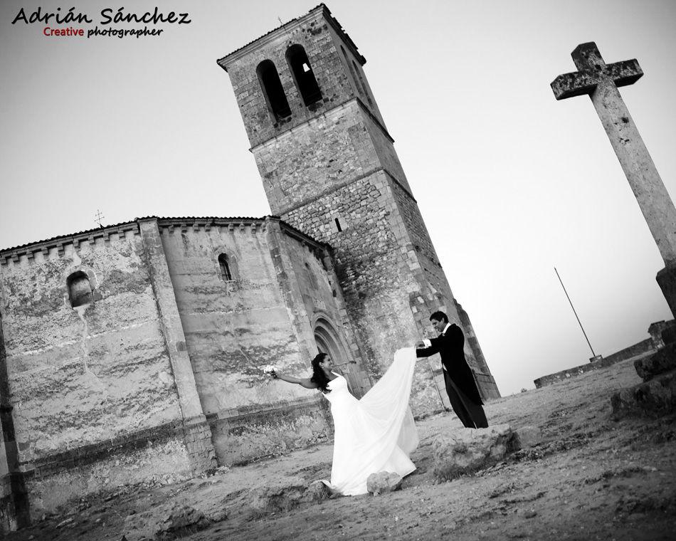 Adrián Sánchez Fotógrafo