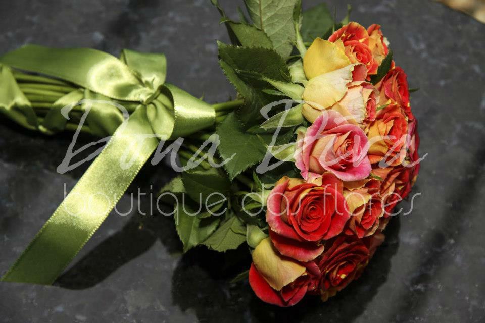 Dona Diva Boutique das Flores