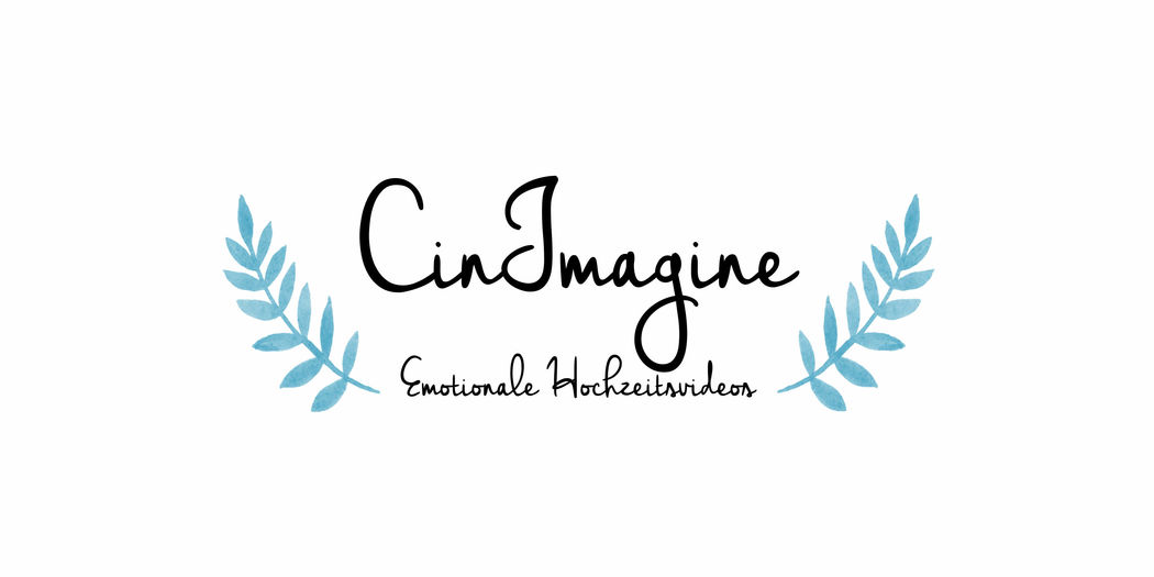 CinImagine - Film & Videoproduktion