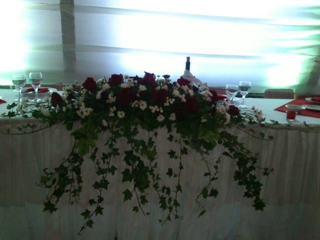 Flores Bohemia