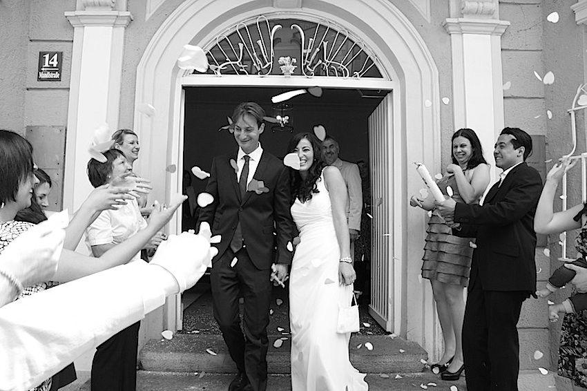 Hochzeitsfotograf Frank Prekratic