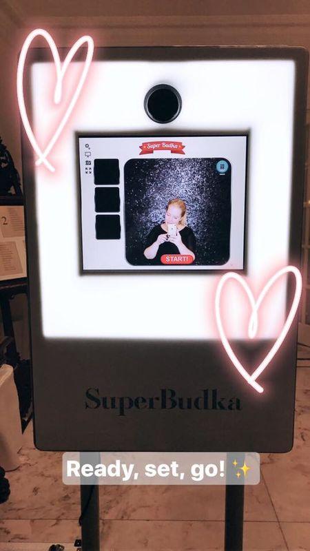 SuperBudka.com
