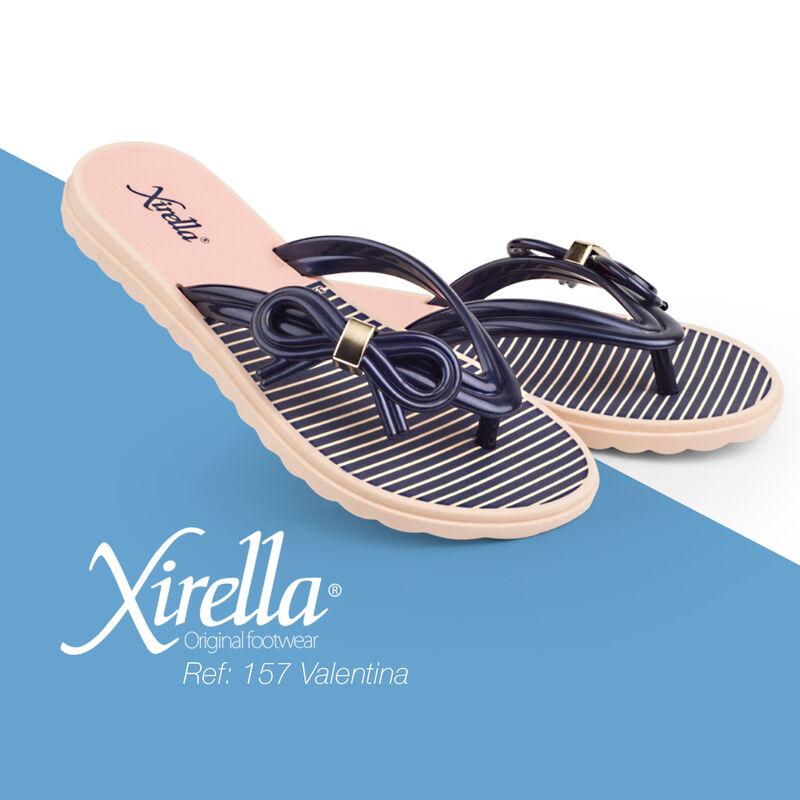 Xirella