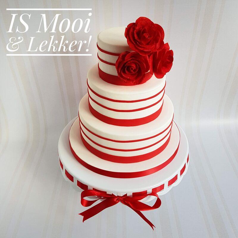 IS Mooi & Lekker!