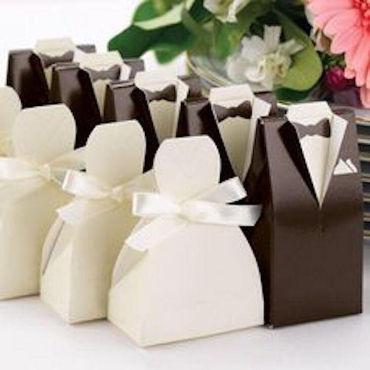 Ksate Lovely Intl.Wedding Planner & Event Designer