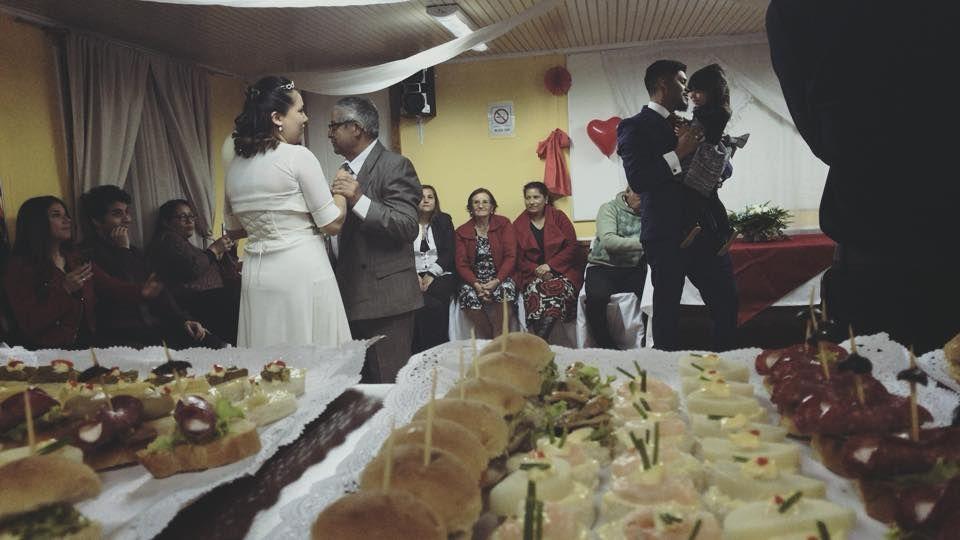 Natalia Banquetería & Coctelería