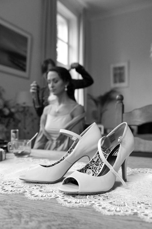 Anne Gray Fotografie