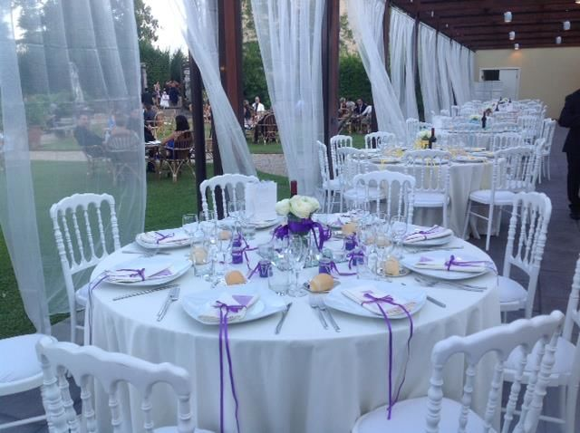 Si Events Italy