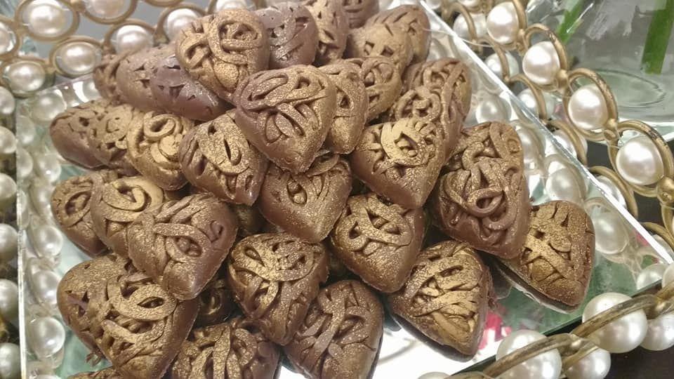 Campanholi Chocolateria