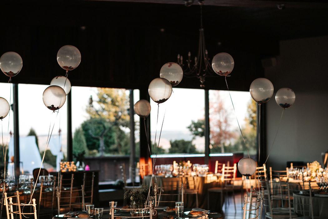 Hapmaker Weddings, oficiantes de ceremonias y wedding planner