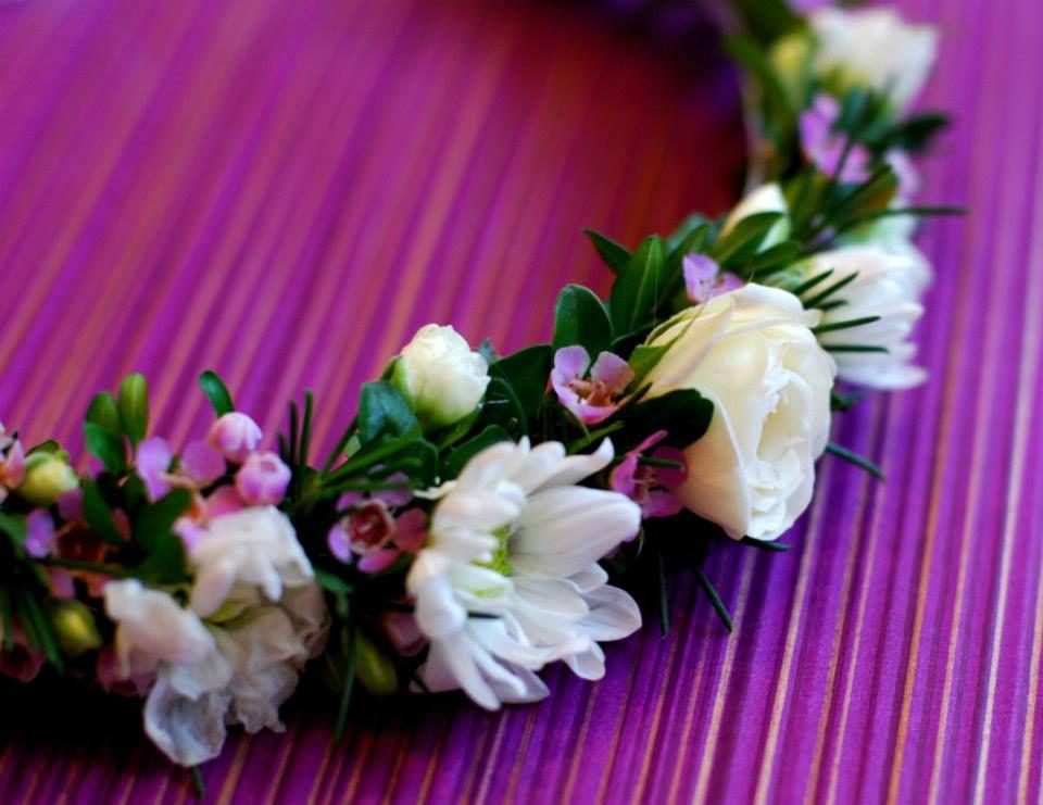 """Kwiaciarnia """"MANDRAGORA"""""""