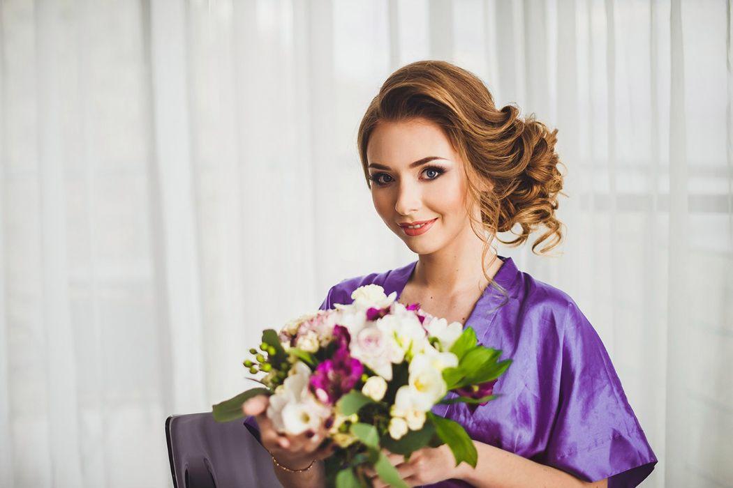 Вита Петренко