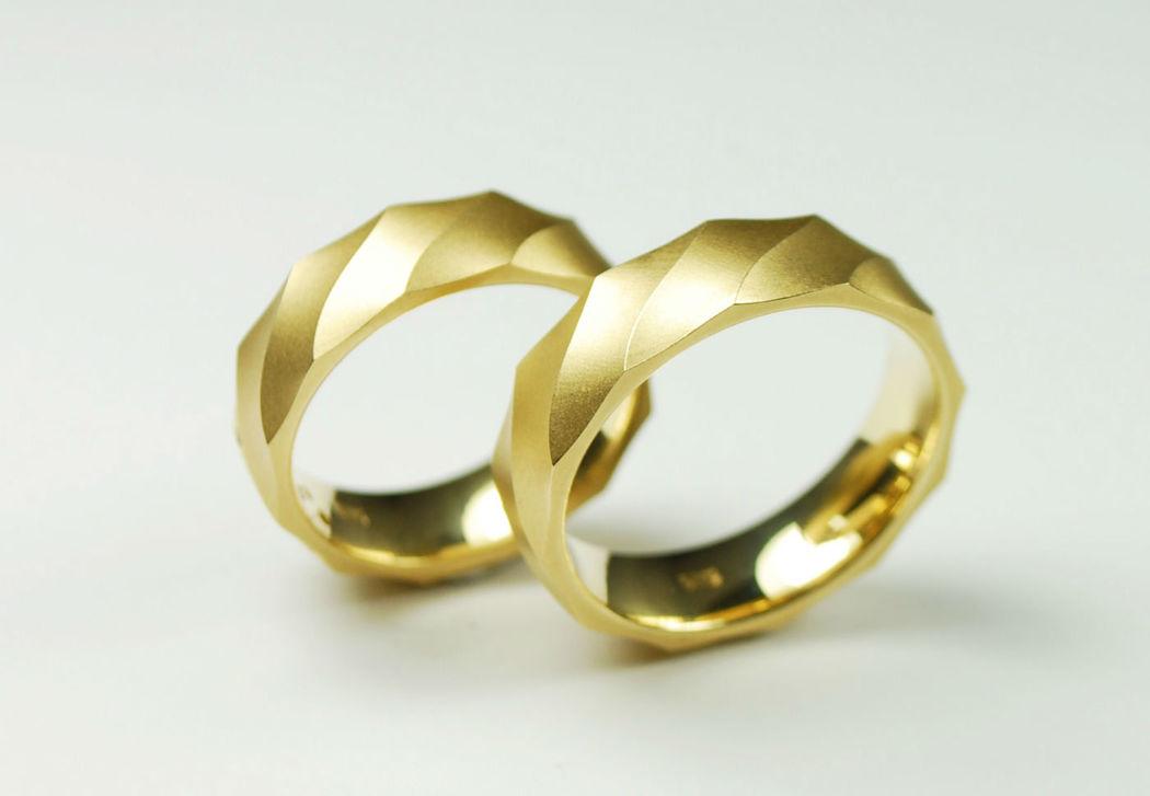 Goldschmiede Berggold